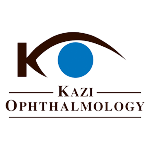 Kazi Eye Care